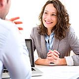 conseil et communication